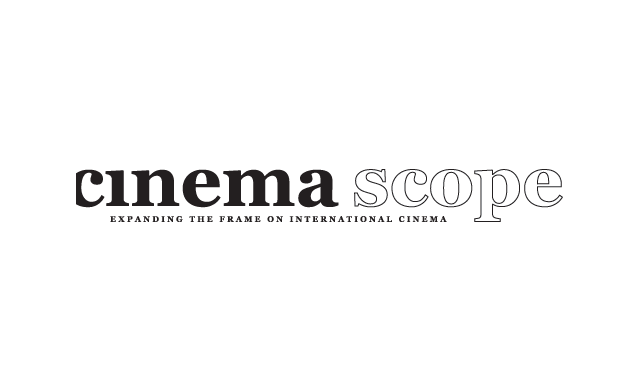 Cinema Scope