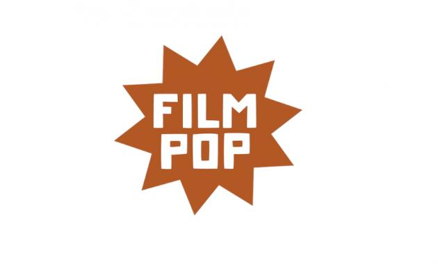 Pop Montréal - Film Pop