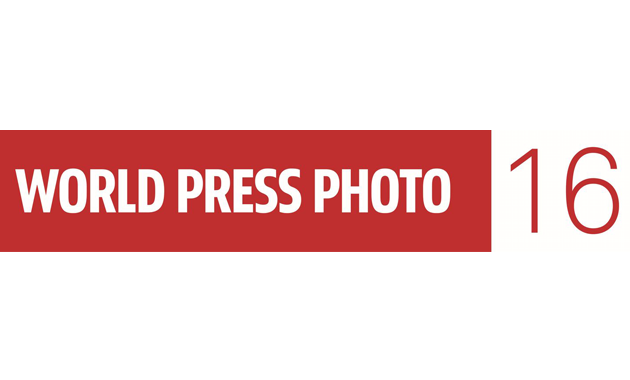 World Press Photo Montreal